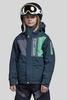Детский горнолыжный костюм 8848 Altitude 867981-868134