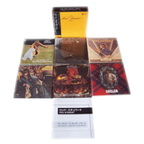 Комплект / Rod Stewart (6 Mini LP CD + Box)