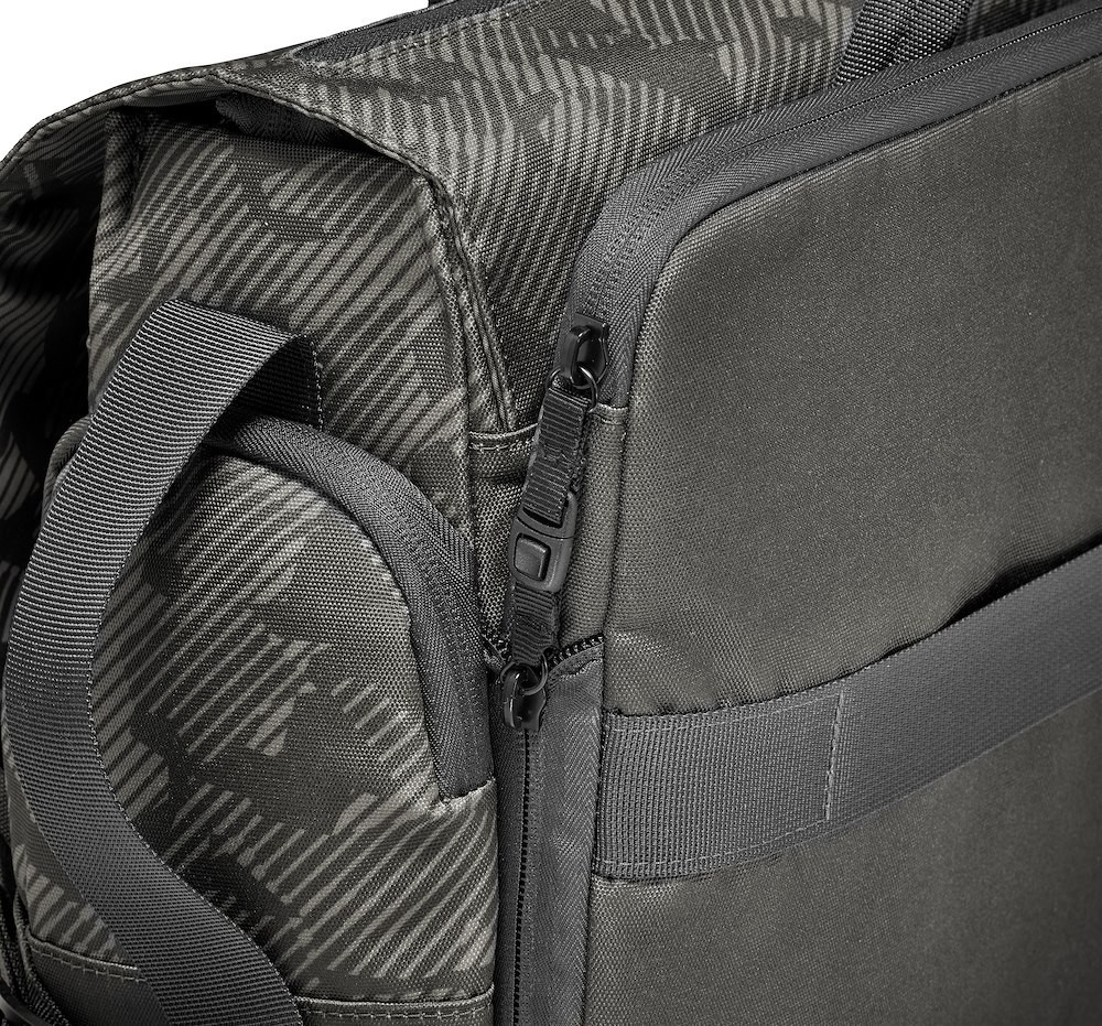 Manfrotto MB OL-M-30 Noreg Messenger-30
