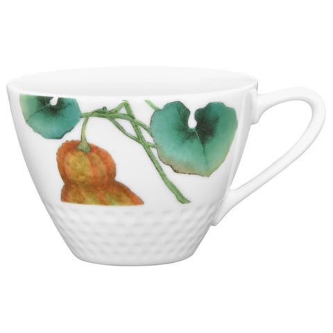 Чашка чайная Noritake