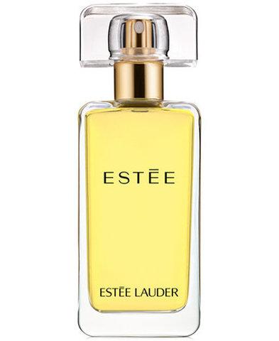 Estee Lauder Estee Super Eau De Perfume Eau De Parfum