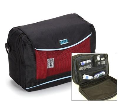 Купить походную сумку для чехлов ФРИО (FRIO Vitesse Travel Case) Витессе с доставкой и оплатой при получении