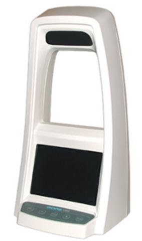 Инфракрасный детектор Dors 1100