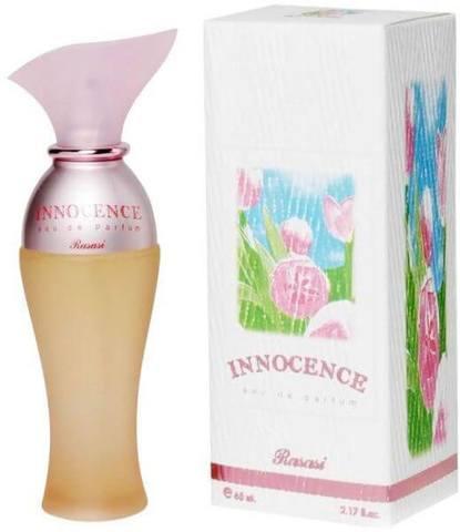 Innocence Eau De Parfum