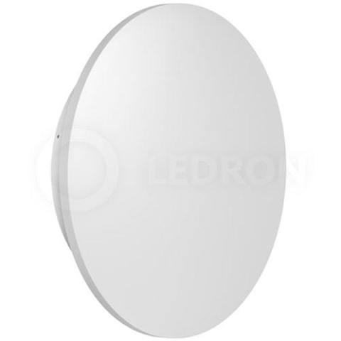 LeDron Habit L White 18w 3000K фото
