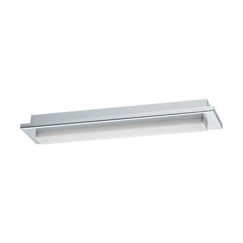 Светодиодная подсветка для зеркал влагозащищенная Eglo CUMBRECITA 97967