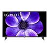 Ultra HD телевизор LG с технологией 4K Активный HDR 43 дюйма 43UM7020PLF