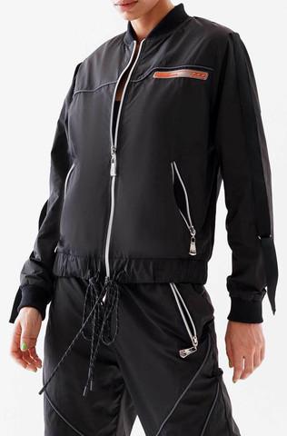 Куртка «SW0916»
