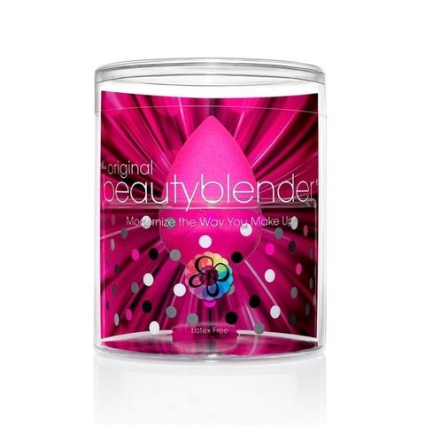 Спонж Beauty Blender original