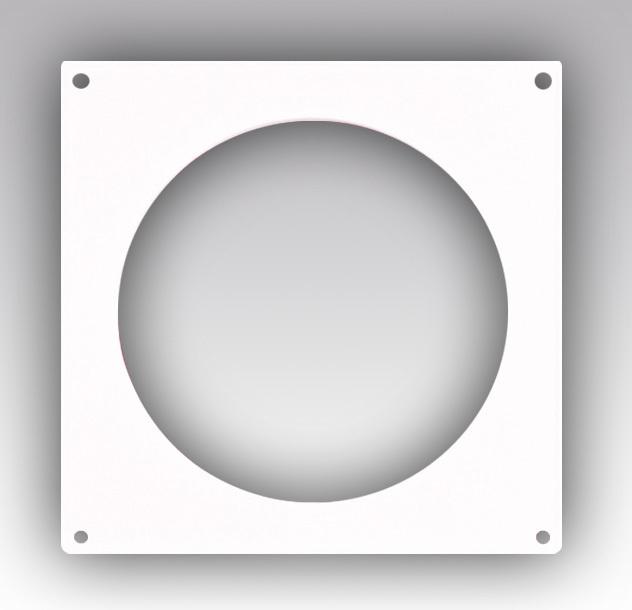 Каталог Накладка торцевая 160 мм пластиковая 16d31bb3f3f921fbe2e828190b87d474.jpg