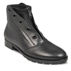 Ботинки #791 CATUNLTD