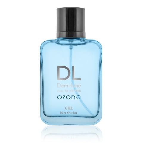 Парфюмерная вода Demi-lune Ozone