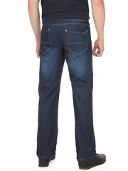 A80011 джинсы мужские, синие