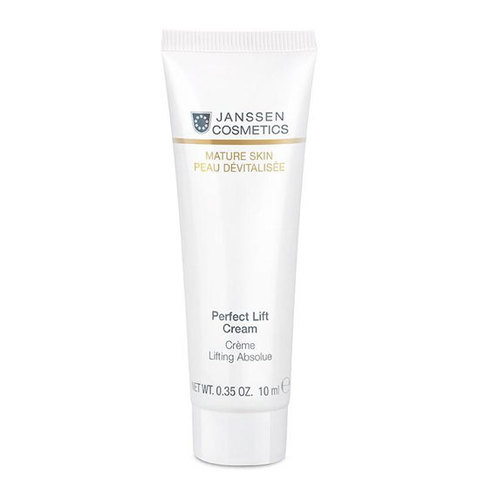 Janssen Travel Size Perfect Lift Cream