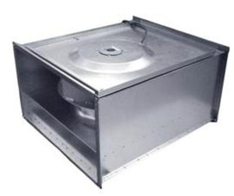Канальный вентилятор Ostberg RKВ 400х200 Е1 для прямоугольных воздуховодов
