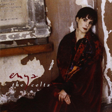Enya ‎/ The Celts (CD)