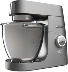 Кухонная машина Kenwood KVL8470S