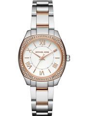 Женские часы Michael Kors MK6315