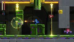 PS4 Mega Man 11 (английская версия)