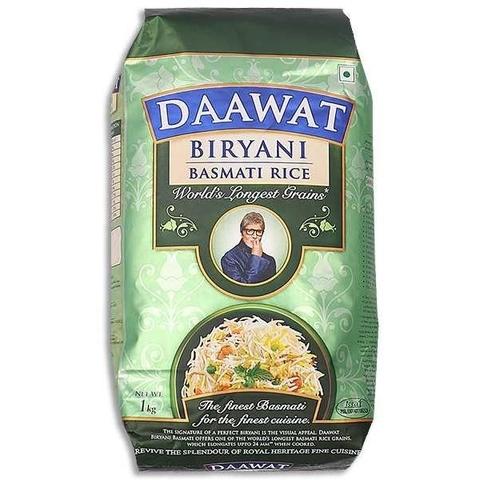 https://static-eu.insales.ru/images/products/1/125/180904061/Daawat-Biryani-Basmati-rice-1Kg.jpg