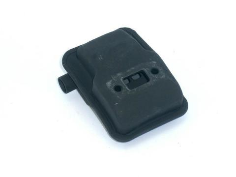 Глушитель DDE GB26RD