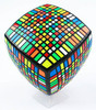 13X13 Куб MOYU