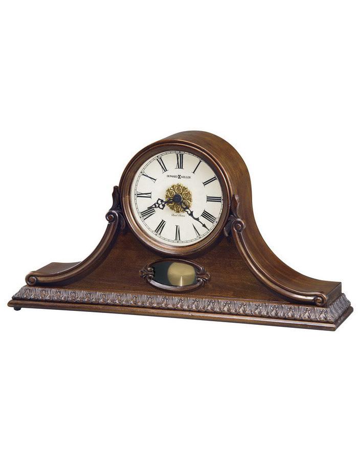 Часы каминные Часы настольные Howard Miller 635-144 Andrea chasy-nastolnye-howard-miller-635-144-ssha.jpg