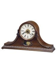 Часы настольные Howard Miller 635-144 Andrea