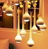 подвесной светильник Tobias Grau Falling Waters ( white )