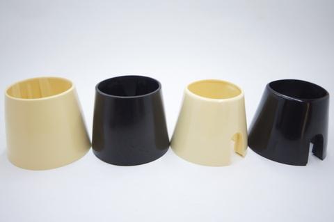 Чашка рулевой колонки Москвич 402-407