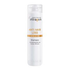 Revlon Professional Intragen AHL Shampoo - Шампунь против выпадения волос