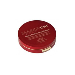 CHI Farouk Royal Treatment White Truffle Foundation - Гель для укладки волос