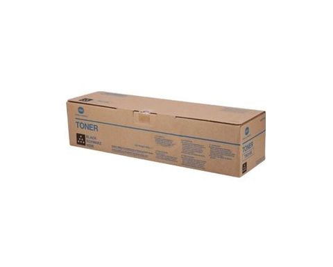 Тонер-картридж TNP-44 для принтеров Konica Minolta bizhub 4050/4750 ресурс 20 000 стр. (A6VK01H)