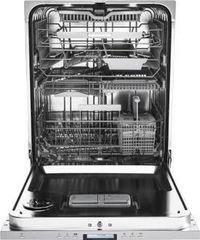Посудомоечная машина Asko DFI675GXXL.P фото