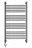 Полотенцесушитель электрический ED33-125 120х50