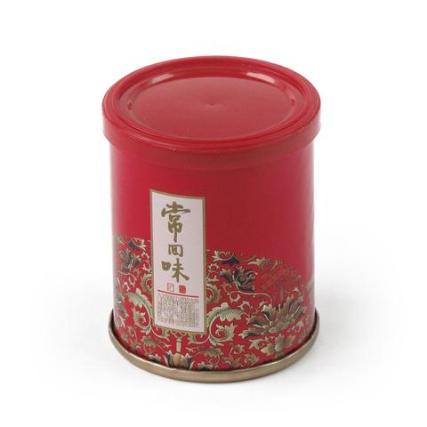 Подарочная банка для чая купить СПб