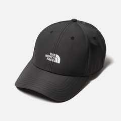 Кепка North Face 66 Classic Tech Hat Black