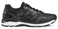 Мужские кроссовки для бега Asics GT-2000 5