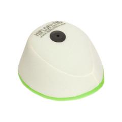 Фильтр воздушный HifloFiltro HFF1018  HONDA CRF250 CRF450