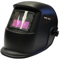 Сварочный шлем WERT WM 300