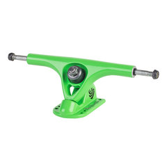 Paris trucks V2, Green 180mm/50º