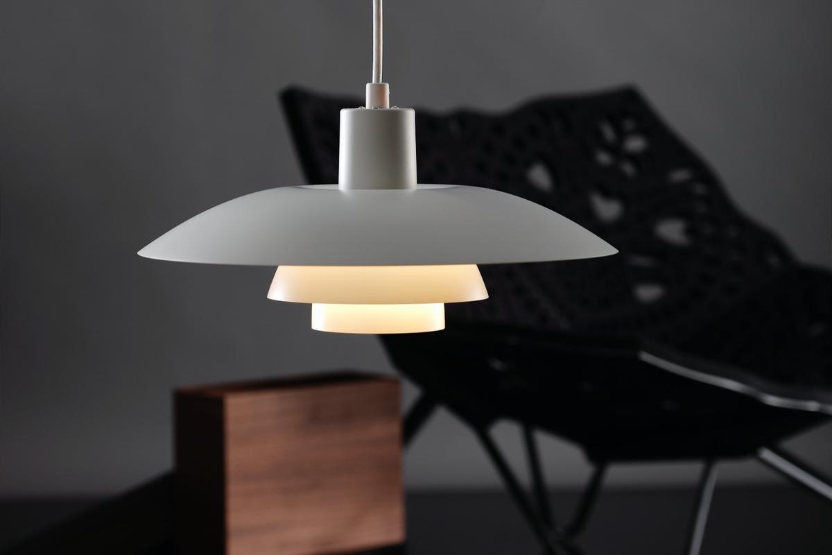 Replica Louis Poulsen Ph 4 3 Pendant Lamp Buy In Online