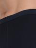 Комплект термобелья из шерсти мериноса Norveg Climate Control мужской