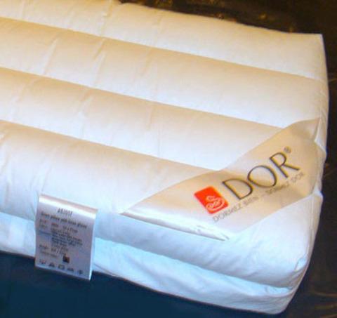Подушка ортопедическая 50х75 Dorbena Adjust