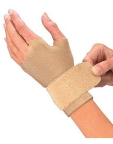 6901 Compression Glove Pair SM, перчатки