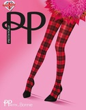 Колготки Pretty Polly ASP6
