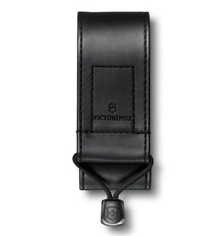 Чехол Victorinox модель 4.0480.3 (91 мм)