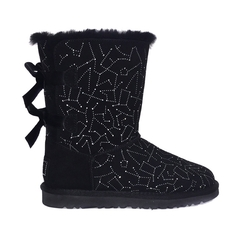 /collection/bailey-bow/product/ugg-constellation-bow-black