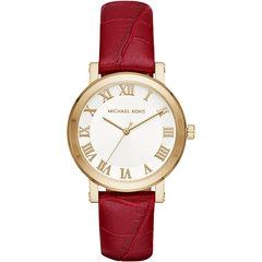 Наручные часы Michael Kors MK2618