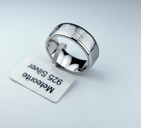 Кольцо обручальное мужское/женское